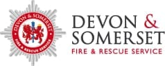 Devon and Somerset Fire & Rescue